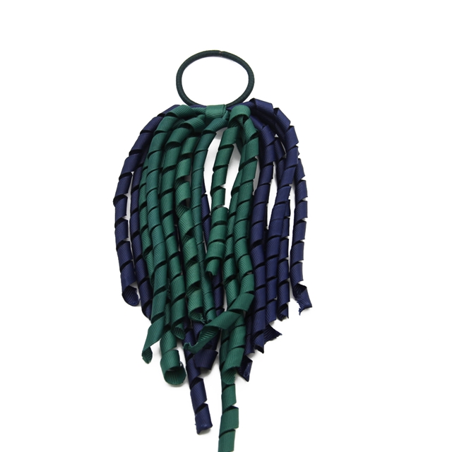 23*10cm 23*10cm Hair accessories