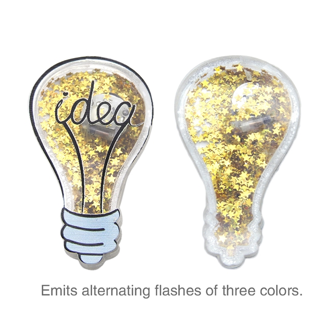 40*65mm 40*65mm luminous quicksand sequins acrylic