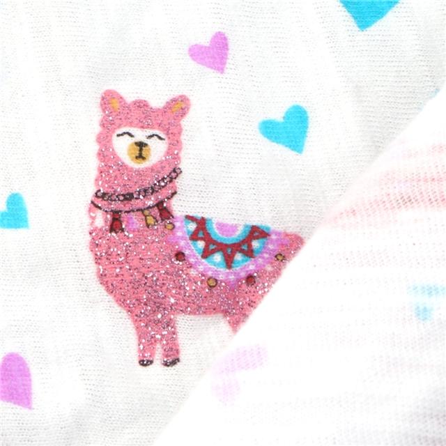 50*35cm 50*35cm glitter cotton glitter fabric