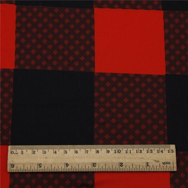 """20*58"""" 50*145cm knit 4 ways stretch knit fabric"""