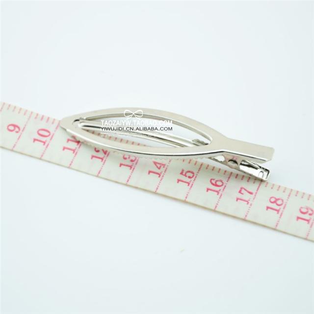 70mm alloy clip
