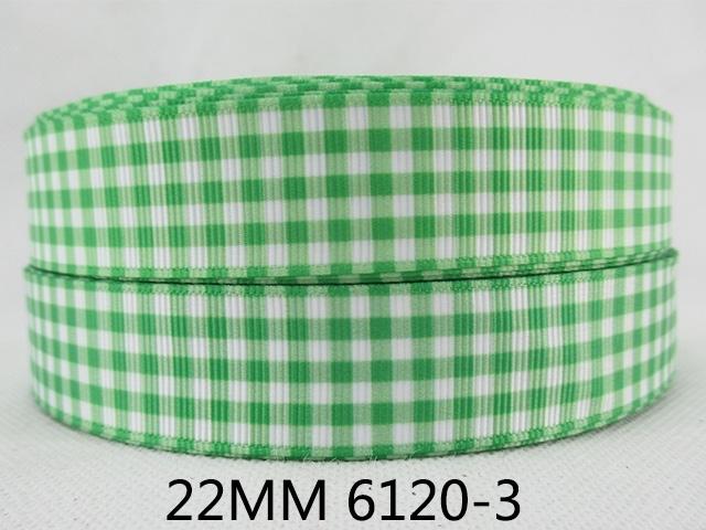 "7/8"" GROSGRAIN ribbon"
