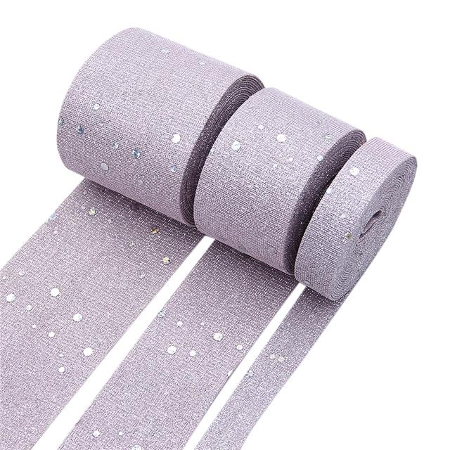 Layering Cloth Ribbons(5yard/roll)