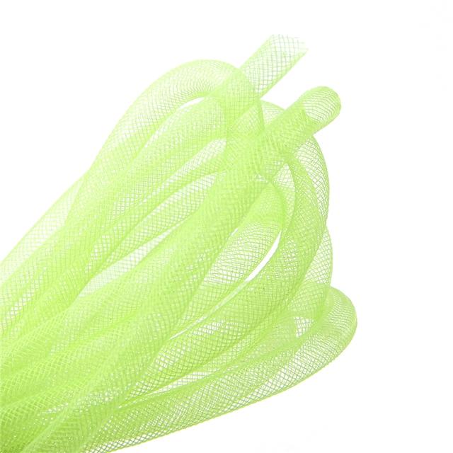 width:8mm Net yarn tube accessories