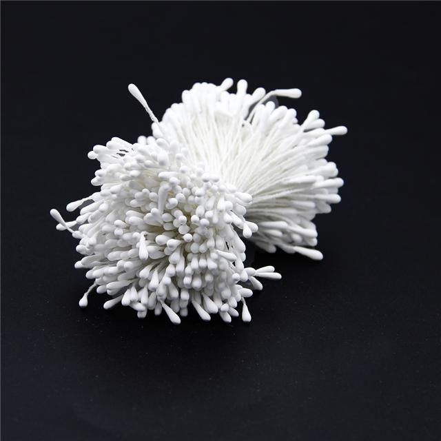 1mm  Flowers Stamen accessories(420piece/pack)