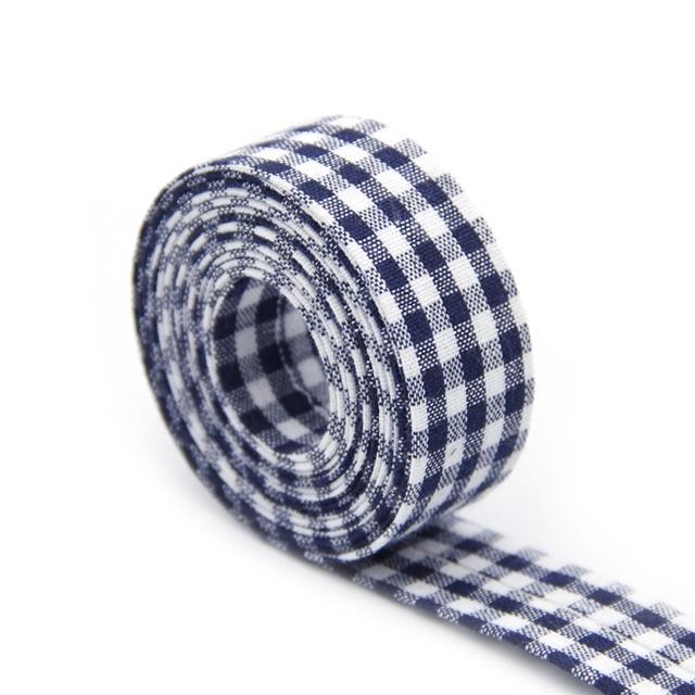 Layering Cloth Ribbons