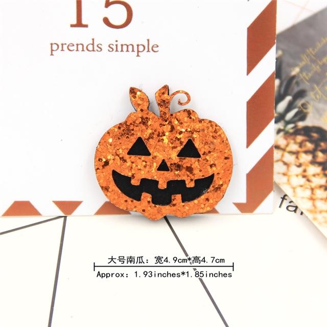 Halloween accessories