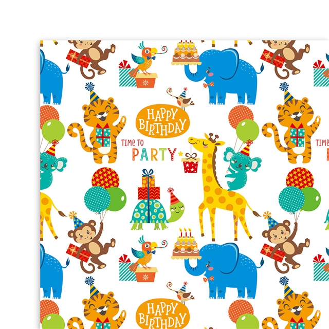 50*70cm 50*70cm Coated paper wrapping paper