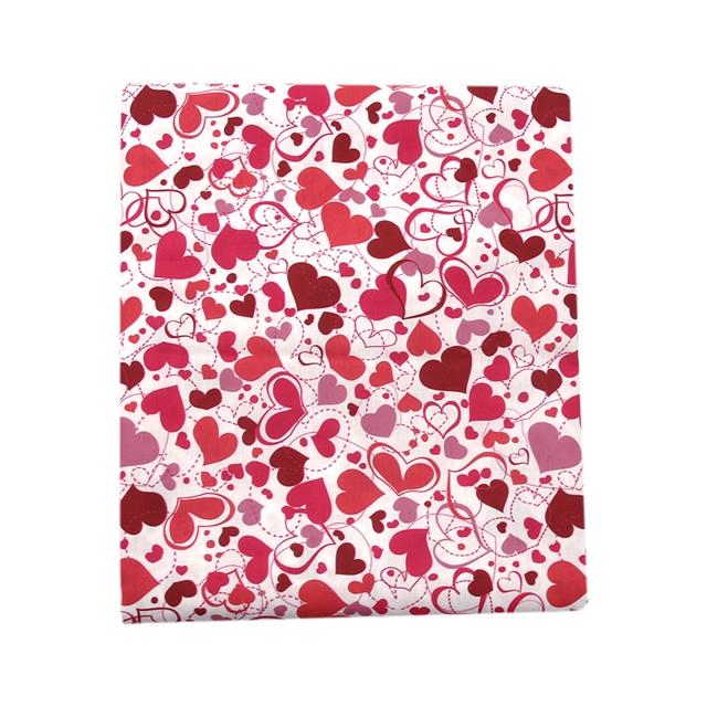 50*145cm fabric