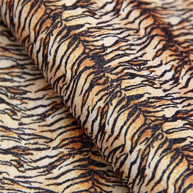 synthetic leather synthetic leather