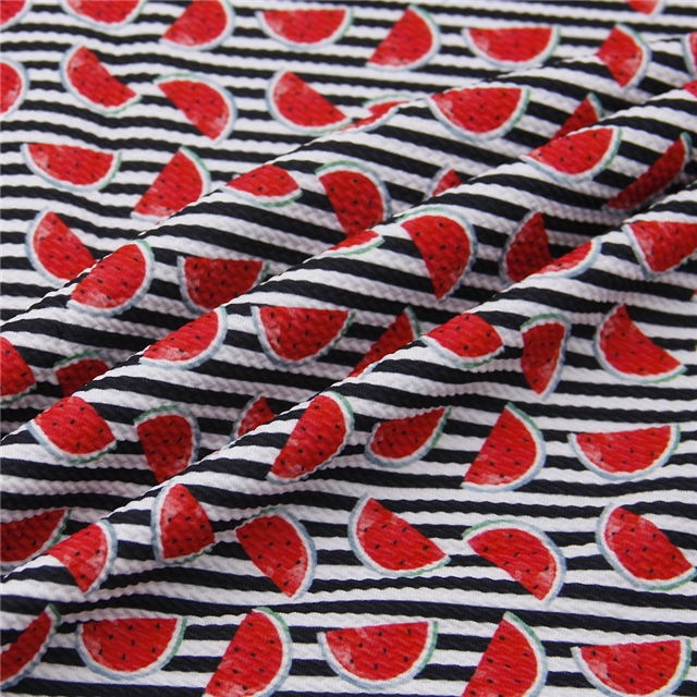 fabric satin fabric,50*145cm connect