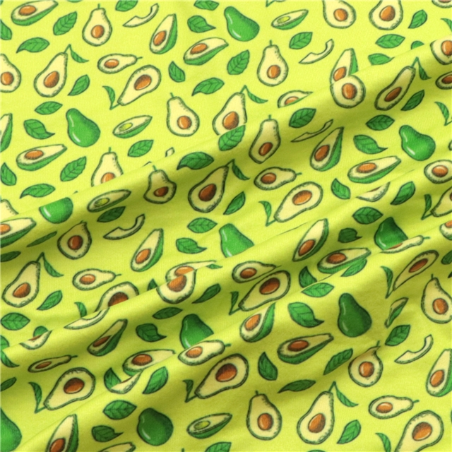fabric satin fabric,50*145cm connect
