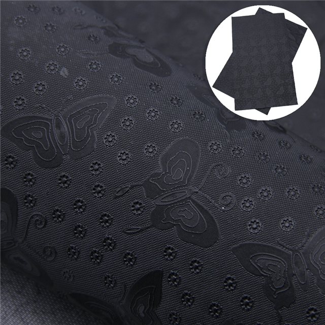 synthetic leather bump texture synthetic leather