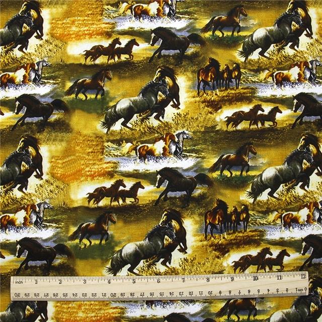 50*145cm 100%cotton 100% cotton fabric
