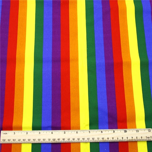 100%cotton 100% cotton fabric