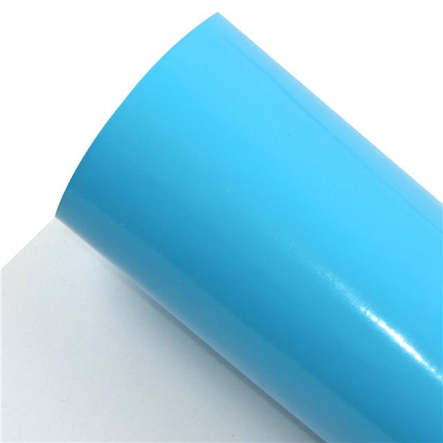 plain color heat transfer vinyl