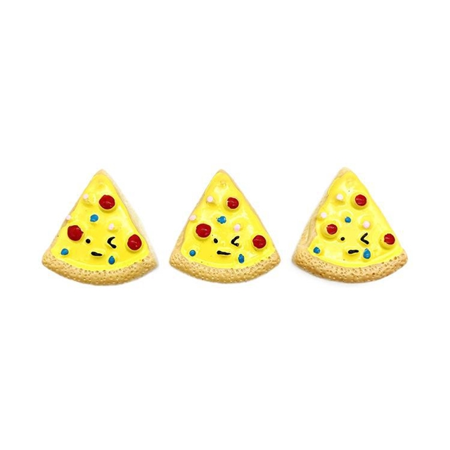 resin pizza resin accessories